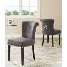 Best Dining Room Chairs Images On Pinterest Dining Room - Dining room chairs overstock