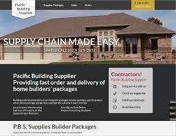 tradesouthwest websites and programming mobile website