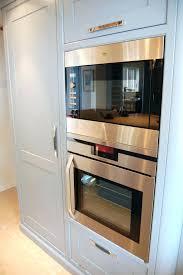 porte pour meuble de cuisine porte meuble cuisine sur mesure porte element cuisine porte meuble