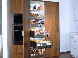 tiroir de cuisine coulissant ikea meuble colonne cuisine ikea damienseguin me