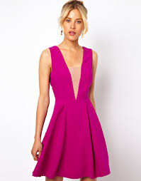 wedding guest dresses for summer wedding guest dresses and