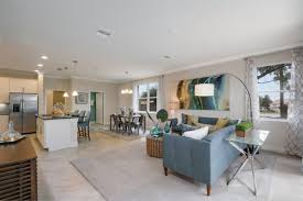 new homes for sale at central park in oviedo fl within the oviedo