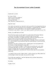 accounting firm cover letter 28 images leading professional