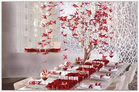graceful and stunning butterfly wedding decorations ideas for you
