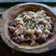 cuisine et voyage cuisine et voyage en amazonie globe taster peru