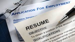 resume writing resume writing hr strategies plus