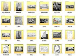 sailboat plans 24 wooden boat plans download download ebooks