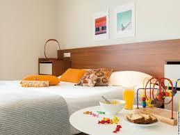 hotel lyon chambre familiale chambre famille photo de hotel lyon metropole lyon tripadvisor
