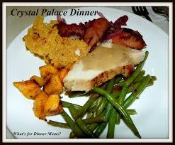 disney thanksgiving dinner crystal palace u2013 walt disney world u2013 what u0027s for dinner moms