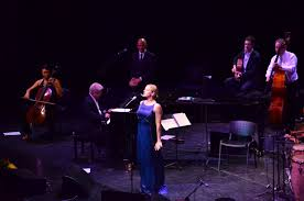 pink martini sympathique pink martini sells out bucharest stop business review