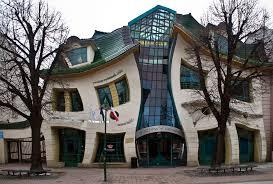 amazing architecture 15 more world u0027s weirdest buildings urbanist