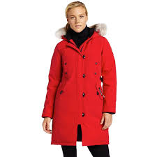 canada goose womens boots 8 canadian coats to keep you warm this winter thefashionspot