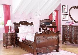 disney princess bedroom furniture disney princess bedroom furniture epic for small bedroom decor