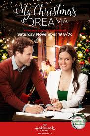it u0027s a wonderful movie family u0026 christmas movies on tv 2014