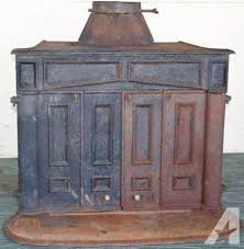 Wood Burning Fireplace Parts by Benjamin Franklin Invented The Franklin Stove U2013 A Major Innovation