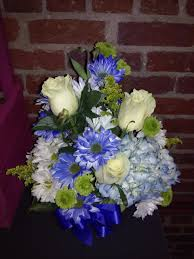 florist melbourne fl 1009 true blue in melbourne fl buds bows floral design