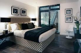 basement bedroom ideas style basement bedroom decorating ideas with glass door wall