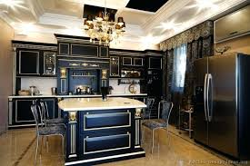 luxury kitchen faucet brands expensive kitchens setbi club