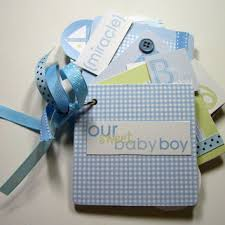 baby boy photo album best baby boy scrapbook album products on wanelo