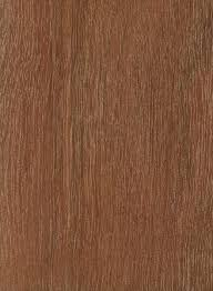 bulletwood the wood database lumber identification hardwood