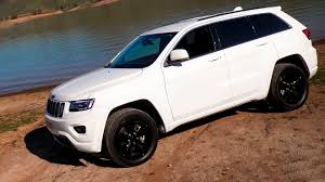 jeep grand cherokee interior 2018 2018 jeep grand cherokee exterior redesign 2018 jeep grand