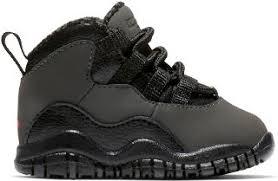 adidas pvj kids at shoe palace