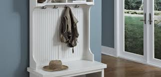keep up entry hall tree storage bench tags entryway bench and