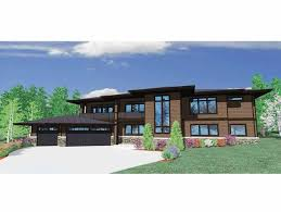 modern prairie house plans 28 best contemporary home designs images on modern
