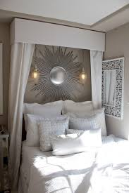 diy bed canopy a diy bed canopy round up design dazzle