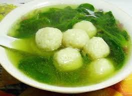 cuisine facile rapide recette chinoise simple et facile les recettes de cuisine en