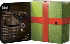 best black friday binoculars deals new bushnell 10x42 all purpose binoculars 39 99 black friday
