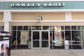 kitchen collection smithfield nc oakley vault in 4000 arrowhead blvd mebane north carolina men u0027s