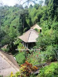 gift from heaven review maya ubud resort u0026 spa bali part 2