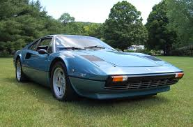 308 gtb for sale 1977 308 gtb cars for sale