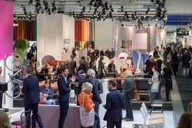 stockholm furniture fair scandinavian design stockholm furniture light fair the world s largest meeting place