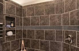 shower amazing bathroom shower tile designs pictures best