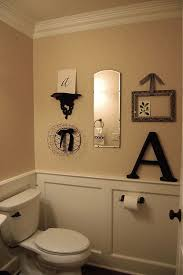 Guest Bathroom Ideas Bathroom Bathroom Decorations Chic Red Guest Bathroom Ideas With