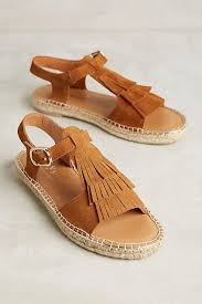 116 best uggs ugg images 116 best images about shoes on ugg boots espadrilles