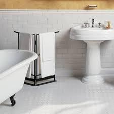 New 50 Stone Tile Apartment by Daltile Ceramic U0026 Porcelain Tile For Flooring Walls U0026 More