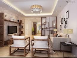 beautiful livingroom small living room ideas wall interior design living room beautiful
