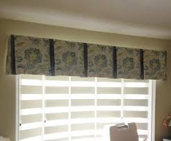trendy window blind valance 125 best window treatments vertical full image for cozy window blind valance 42 window blind valance clips store bow window valance