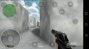 cs portable apk counter strike portable 2 62c android apk free
