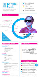 resume writing blog 29 best visual resumes images on pinterest resume ideas hire me