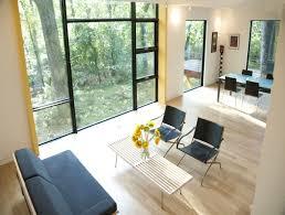 Midcentury House Renovation Transforms Drab Midcentury House Into A U0027magic Box