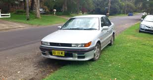 mitsubishi gsr modified file 1991 mitsubishi lancer cb gsr 5 door hatchback 2012 03 01