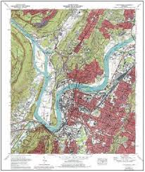 map us geological survey the national map published maps