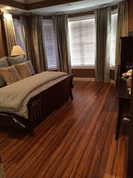 Walnut Laminate Flooring Costco Walnut Bamboo Flooring Costco U2014 Best Home Decor Ideas Best