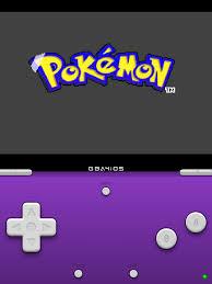 ios emulator download emulators for iphone or ipad