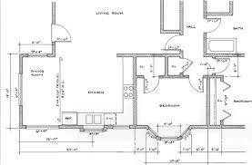 basic floor plan basic floor plan library builder
