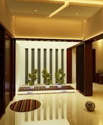 home interior design latest full home interior latest designs by nimble interiors homify